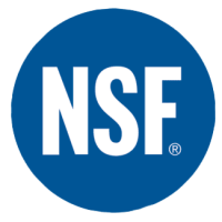 NSF-Mark_blue-300x300 copy